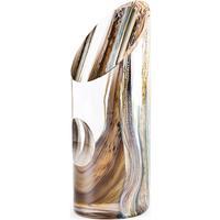 Maleras Crystal Marble Ltd Ed 23cm Skulptur