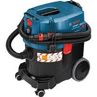 Bosch GAS 35 L SFC