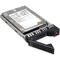 Lenovo 00NC647 600GB