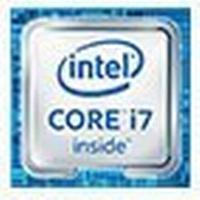 Intel Core i7 6850K 3.6 GHz Tray