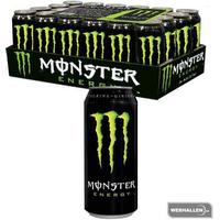 Monster Energy24-pack