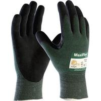 Ox-On MaxiFlex 34-8743 Glove