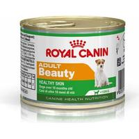 Royal Canin Adult Beauty 195g