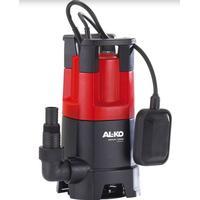 Alko Submersible Drain 7000 Classic