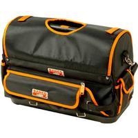 Bahco 4750FB1-19B Tool Storage