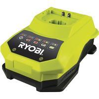 Ryobi BCL14181H