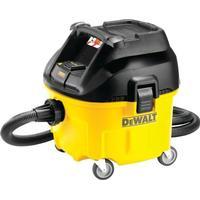 Dewalt DWV900L-QS