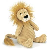 Jellycat Cordy Roy Lion 41cm