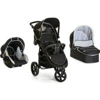 Hauck Viper Slx Trio Set (Travel system)