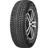 Michelin Latitude Alpin 205/70 R 15 96T