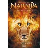 Berättelsen om Narnia: Samlingsutgåva (E-bok, 2015)