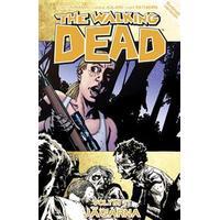 The Walking Dead: Volym 11 Jägarna (Häftad, 2014)