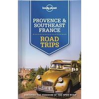 Provence & Southeast France (Pocket, 2015), Pocket