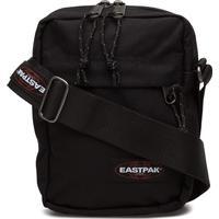 Eastpak The One (PEK045008)