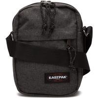 Eastpak The One (PEK04577H)