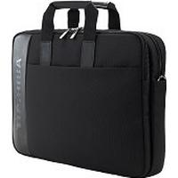 """Toshiba Carry Case Toploader 14"""""""