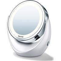 Beurer Lighted Cosmetics Mirror BS49