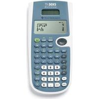 Texas Instruments TI-30XS