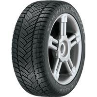 Pirelli Scorpion Winter 255/55 R18 109V XL