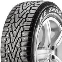 Pirelli Winter Sottozero 3 235/45 R 19 99V MO