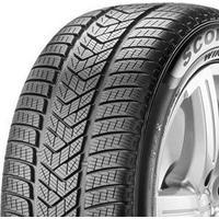 Pirelli Scorpion Winter 265/50 R19 110V XL