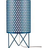 GUBI Pedrera ABC Table Lamps