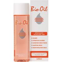 Bio-Oil PurCellin 125ml