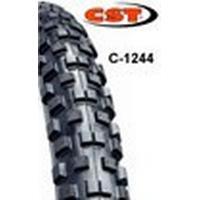 Däck BMX 20x1,75 47-406 CST C-1244