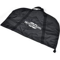 Best Divers Suit/Mat Bag Customized