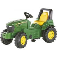 Rolly Toys John Deere 7930 Tractor