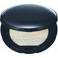 Sensai Silky Highlighting Powder