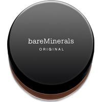 BareMinerals Original Foundation SPF15 Golden Dark