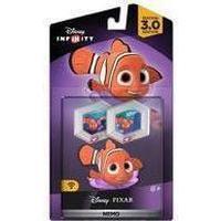 Disney Interactive Infinity 3.0: Nemo