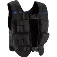 Domyos Weight Vest 10kg