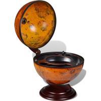 vidaXL Globe