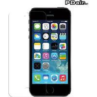 PDair iPhone 5/5S/5C/iPhone SE Skærmbeskyttelse Matt