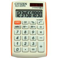 Citizen SLD-322