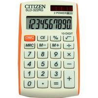 Citizen SLD-322