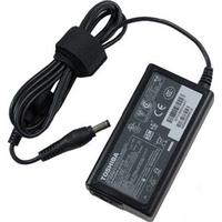 Toshiba Global AC Adapter 45Watt (PA3822U-1ACA)