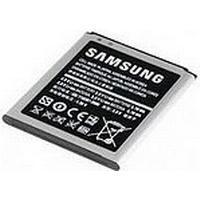Samsung Battery Galaxy S3 Mini (non nfc)