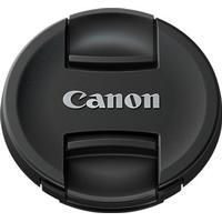 Canon Lens Cap E-67 Ii