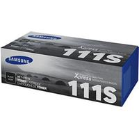 Samsung Toner Svart 1k - M2020/M2022 1000 sidor