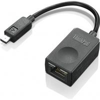 Lenovo Thinkpad Ethernet Expansion Cable