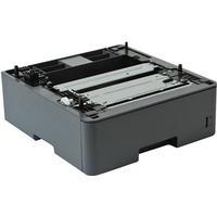 Brother Arkmatare LT-6500 520 Ark - HL-L6200 (LT6500)
