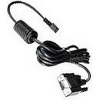 Garmin GPS-kabel (010-10206-00)