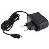 Doro Power adapter 326/328/330