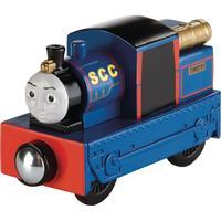 Thomas & Friends Timothy