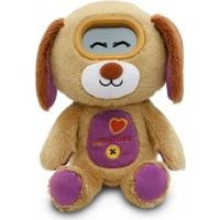 V-Tech Kidifluffies Dog