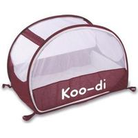 Koo-Di Pop-Up Bubble