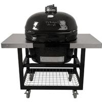 Primo Oval XL 400 Grill